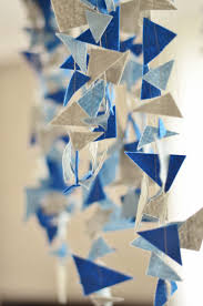 56 best blue and grey baby shower ideas images on pinterest grey