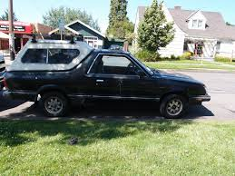subaru brat for sale 2015 p8116173 1024x768 jpg subaru brat and brumby pinterest roof