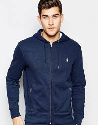best 25 polo ralph lauren hoodie ideas on pinterest polo for