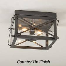 Hundi Light Fixture by Light Fixtures Tidbits U0026twine