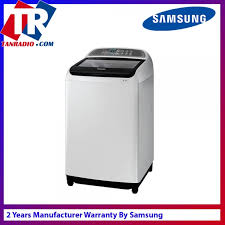 top load washer with sink 10kg top load washing machine with built in sink sam