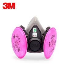 b ffp3 atemschutzmaske kaufen haus