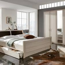 Schlafzimmer Farbe Bordeaux Best Farbe Fürs Schlafzimmer Images House Design Ideas