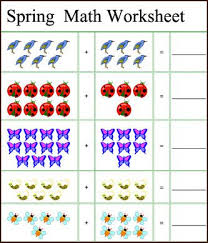 ideas about free printable math worksheets elementary wedding ideas