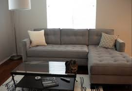 cheap loveseats for small spaces setting cheap small couches for small spaces all design idea