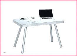 pieds bureau pieds pour bureau repose pied pour bureau lovely pied pour bureau