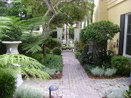 english garden landscaping ideas pdf