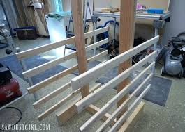 paint drying rack for cabinet doors cabinet door drying rack paint drying rack for cabinet doors build