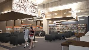 library quiet rooms google search public spaces pinterest