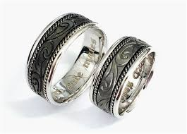 celtic wedding bands celtic wedding knot fresh celtic knot ring celtic wedding bands