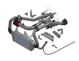 moto mazda gt plus supercharger kit 2006 2015 mx5 miata