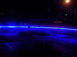 led light design contemporary popular led rope light 12v