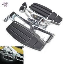 Motorcycle Footboards Motorcycle Floorboards For Honda Reviews Online Shopping
