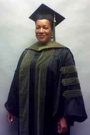graduation gown rental faculty staff doctor cap gown tassel rental a m health