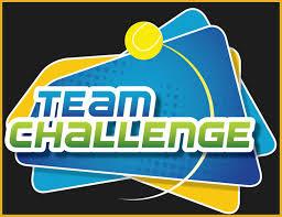Team Challenge Junior Tennis Team Challenge Leigh And Westcliff Lta