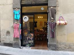 shop italy where to shop in the oltrarno in florence