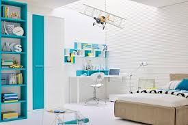 chambre garcon avion chambre bb disney chambres with chambre bb disney excellent robe