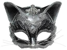 images of halloween cat mask halloween ideas