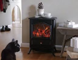 portable fireplace outstanding electric fireplaces fireplace heaters heat with regard