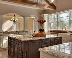 nice kitchen design kitchen design ideas buyessaypapersonline xyz