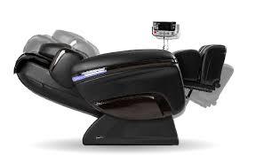 2nd Hand Massage Chair Osaki Os 7200h Massage Chairs
