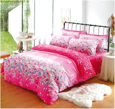 bedroom sets for girls kids