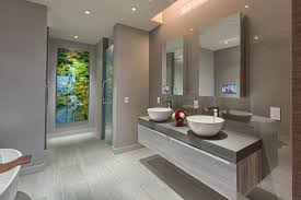 creating a spa bathroom kbtribechat