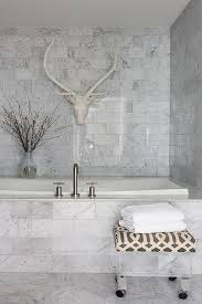 marble tile bathroom ideas carrara marble tile bathroom design ideas