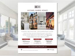 Marketing For Interior Designers by Real Estate Marketing Agency In Dc Metro Wallace U0026 Company