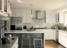 kitchen upgrade ideas kitchens design