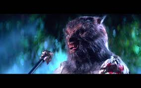 halloween monsters background monster squad action comedy fantasy horror dark werewolf halloween