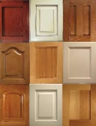 ikea cabinet doors on existing cabinets ikea kitchen cabinet doors and architecture ikea kitchen with ikea