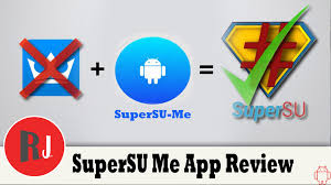 superuser pro apk supersu me replace kingroot with supersu app with one click