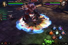 mmorpg android upcoming ios android mmorpg project mmorpg forums
