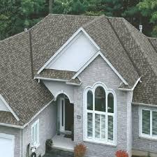 pin iko cambridge dual grey charcoal on pinterest kk roofing iko cambridge shingle colors