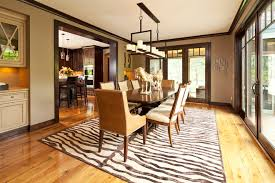 dining room paint colors dark wood trim homes abc