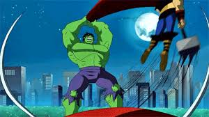 image hulk smash thor gif adventure wiki fandom powered