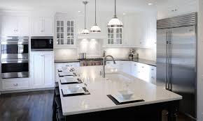 30 best transitional kitchen ideas u2013 kitchen ideas transitional
