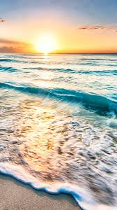 download beach iphone wallpaper hd gallery