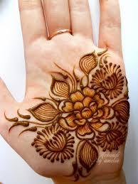 best 25 henna palm ideas on pinterest henna palm designs