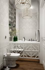 Best  Classic Bathroom Design Ideas Ideas On Pinterest - Classic bathroom design