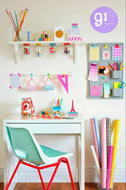 10 brilliantly bright neon kids rooms tinyme blog