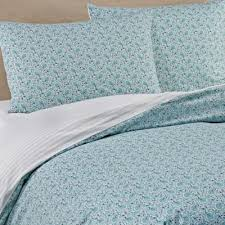 Duvet Covers For Queen Bed Buy Aqua Duvet Covers From Bed Bath U0026 Beyond