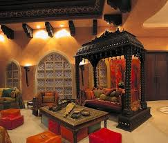 interior design indian style home decor interior design ideas indian style bryansays