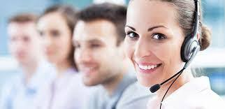 Yahoo Help Desk 1 888 275 3599 How To Create Yahoo Account Without Phone Number