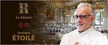 bonduelle si鑒e social guide michelin restaurants réservation de restaurants