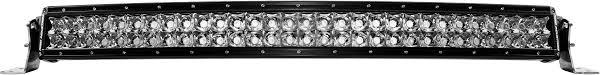 Rigid 30 Led Light Bar by Rigid U0027s New Rds Family Of Led Light Bars U2013 Taw All Access