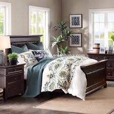 high back designer bed high back designer bed suppliers and
