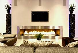 simple interiors for indian homes simple designs for indian homes interior design india home