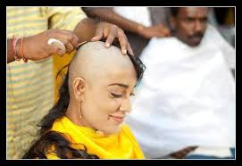 female punishment haircuts stories forced headshave hairfetish org